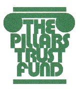 pillars-logo