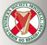 st-patrick-society-logo