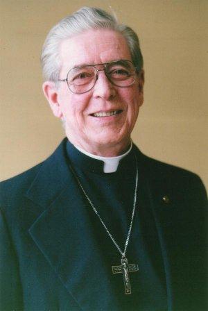 bishop-crowley-web