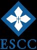 escc-logo